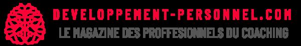 Developpement-Personnel.com